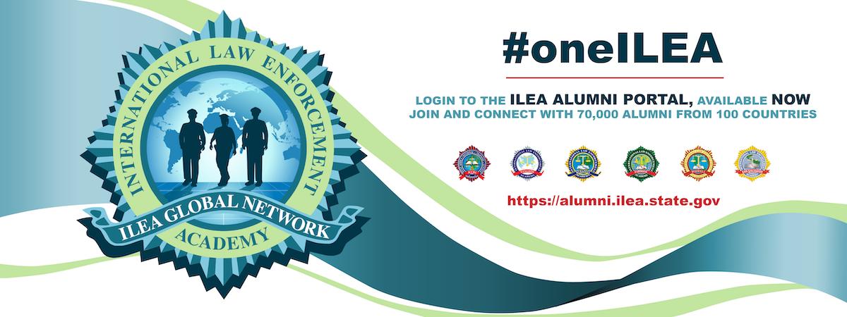 Post-launch of the ILEA Alumni Portal
